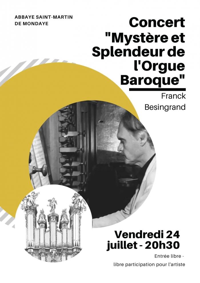 concert_franck_besingrand-002