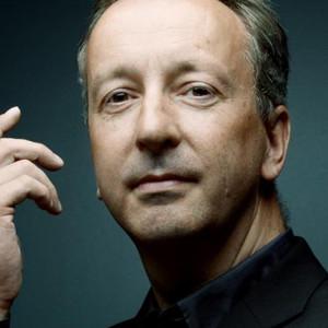 Concert : Les Arts Florissants, Paul Agnew