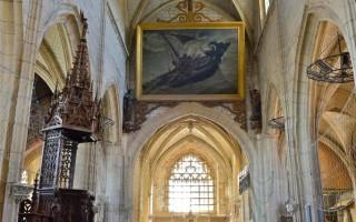 abbaye-saint-michel-eglise-saint-jacques-le-treport