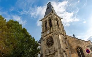 eglise-saint-thomas-de-cantorbery-mont-saint-aignan