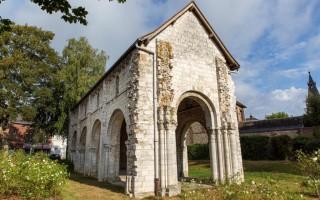 prieure-saint-jacques-mont-saint-aignan